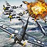 空袭:AirAttack HD 1.5.1
