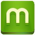 魔秀桌面5.7.0 安卓版
