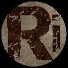 Rusticons主题 1.5