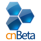 cnBeta乐读 4.1.0