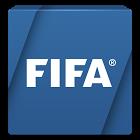 FIFA官方客户端...