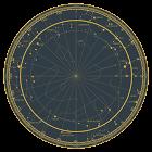 Orrery太阳系仪 1.007