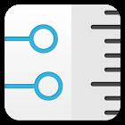 尺子Ruler App 1.2.3