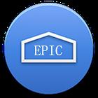 Epic Launcher 1.3.0