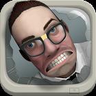 上你妈的班:Smash Office 1.10.32