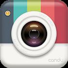 糖果相机:Candy Camera 5.02