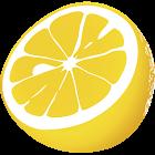 JuiceSSH 2.1.3