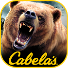 王牌猎人:Cabela\'s Big Game Hunter 1.2.1