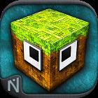 怪物工匠:MonsterCrafter 1.7.1
