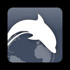 Dolphin Zero 1.3