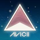 Avicii - Gravity 1.2
