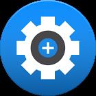 桌面功能开关:Extended Controls 6.1.2