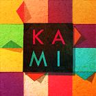 KAMI 1.0.13