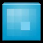 Event Flow Calendar Widget 1.6.4