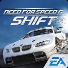 极品飞车:EA NFS Shift