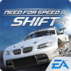 极品飞车:EA NFS...