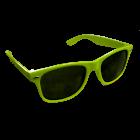 Shades护目镜 1.3.1