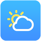 Solo天气:Solo Weather 1.2.9