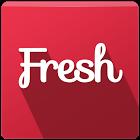 Freshbacks动态壁纸 2.5.5