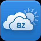 Weather BZ 5.0.0 build 2