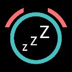 Super Simple Sleep Timer 1.1