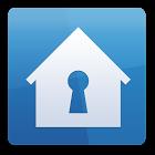 AVG Lock Screen