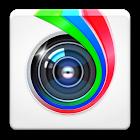 Aviary相片编辑器 4.8.0