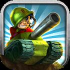 坦克骑士2:Tank Riders 2 1.0.6