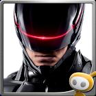 机械战警RoboCop