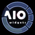 AIO Widgets 1.1.3