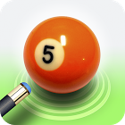 3D桌球:Pool Break Pro 2.6.4