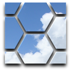 Photile Pro Live Wallpaper 2.6