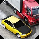 公路飙车:Traffic Racer 2.3