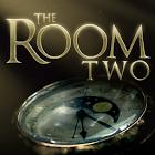 未上锁的房间2:The Room Two