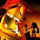 巨像逃生:Coloss...