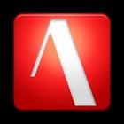 ATOK日语输入法 1.6.6