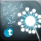 种子链:Dandelions Chain of Seeds 1.0.0b