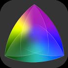 融图:Image Blender Instafusion 3.0.8