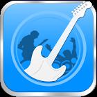 随身乐队:Walk Band 6.4.8