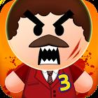 踢爆老板3:Beat the Boss 3 1.6.0