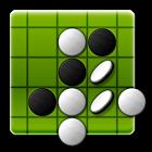 Reversi黑白棋 1.3
