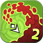 重力存亡2:Tilt to Live 2 Redonkulous 1.2.5