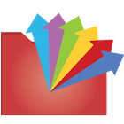 文件整理器:Redirect File Organizer Pro 3.0.1