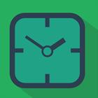 Minimalist Clock Widget 0.6.6.2