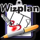 WizPlanPRO平面...