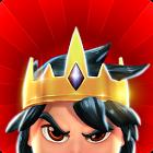 王子复国战2:Royal Revolt 22.5.4