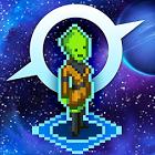 星际指挥官:Star...