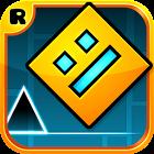 几何冲刺:Geometry Dash 2.011