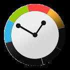 App Habits 1.3.5