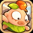 洞穴逃生:Caveboy Escape 1.6